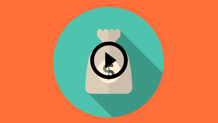 Valuation Project # 3 - Idea