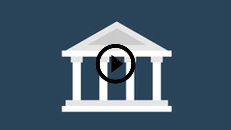 Banking Evolution- Banking Evolution Course