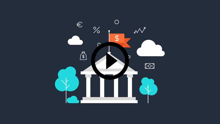 The Fundamentals of Banking - Banking Simplified