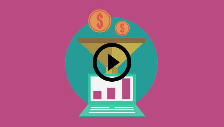 Fixed Income Instruments - Understanding Instruments & Yield