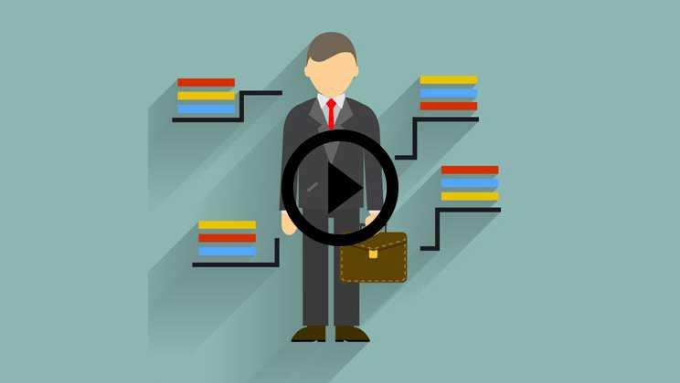 CFP:04 - Retirement Planning & Employee Benefits
