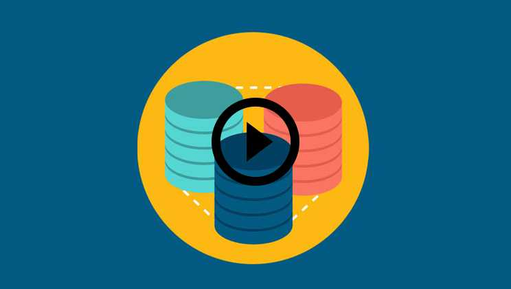 Introduction to Oracle: SQL