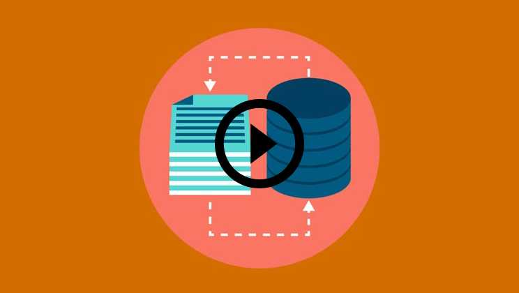 Oracle DATABASE Admin DBA 1 Course