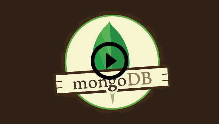 Introduction to MongoDB Courses For Beginners