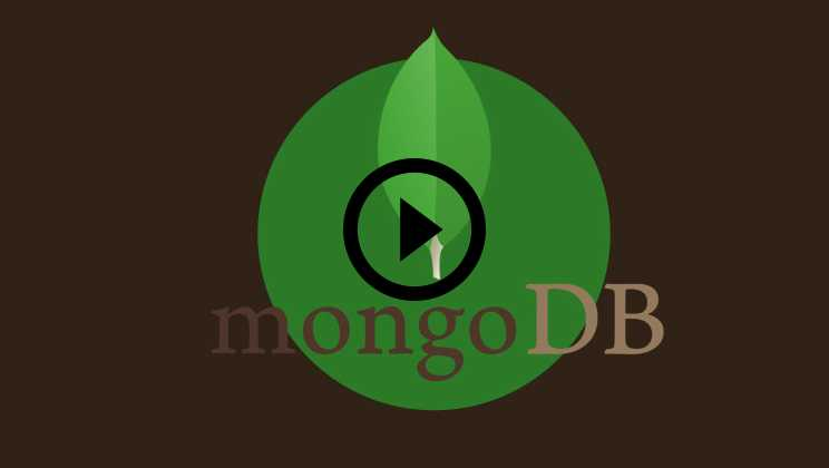 NoSQL Course Training- MongoDB Developer