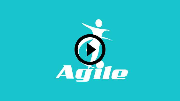 Agile and Scrum - Agile and Scrum Certification Training