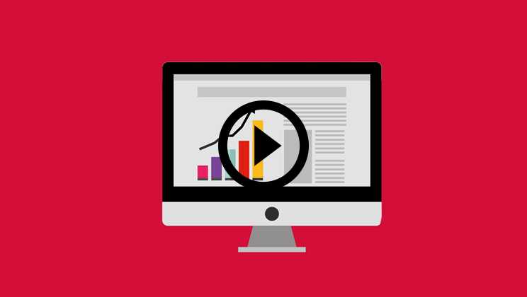 Customer Analytics Course