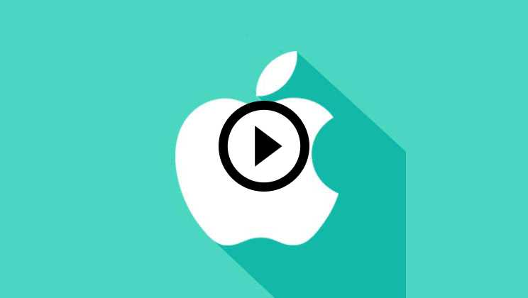 Comprehensive iOS Training