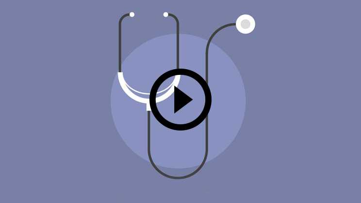 The Role of Clinical Research in Healthcare Sector