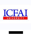 ICFAI Pune