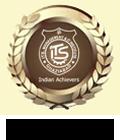 I.T.S. Management & IT Institute Ghaziabad