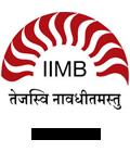 IIM Banglore