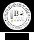 Indus Business Academy, Noida