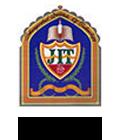 Jahangirabad Institute Gurgaon