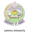 Jammu Univercity