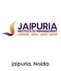 Jaipuria, Noida