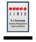 KJ Somiya, Mumbai