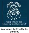 Mahatma Jyotiba Phule, Bareilley