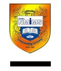 NMIMS, Mumbai