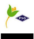 Psg Institute of management, Coimbtore