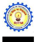 Rameshwaram Institute, Lucknow