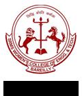 Shri Ram Murti Smarak College, Barelli