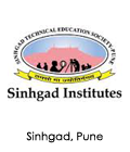Sinhgad, Pune