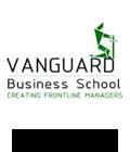 Vanguard Bunisness School