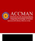 Accman Institute of Management, Noida