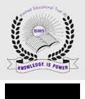 Banglore Institue of Management Studies