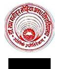 Dr Ram Manohar, University