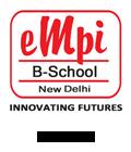EMPI, Delhi