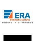 Era Business School, New Delhi