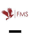 FMS, Delhi