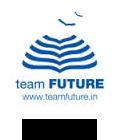 Future Business School, Kolkata