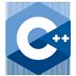 C ++ Programming Tutorial