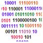 Data Structures Tutorial