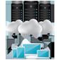 Database Management Tutorial