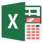 Excel Formula and Functions