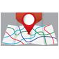 GIS Tutorial