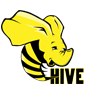 Hive Tutorial