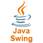 Java Swing Tutorial