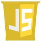 JavaScript Technology Tutorial