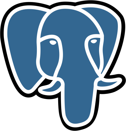PostgreSQL Tutorial