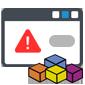 VBA Error Handling Functions