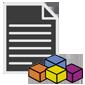 VBA File & Directories Functions