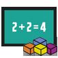 VBA Math & Trig Functions