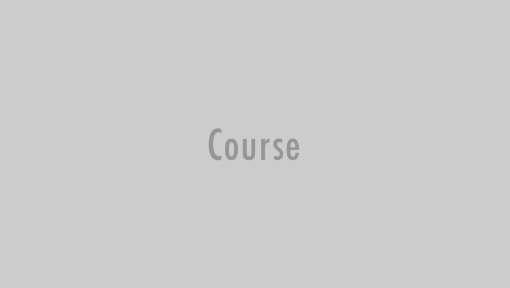 HTML5 and CSS3 Advanced Training