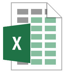 excel-document