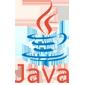Java Technology Tutorial